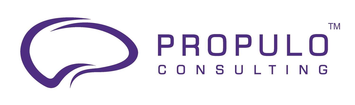 Safety Culture Quiz Powered By Propulo Consulting